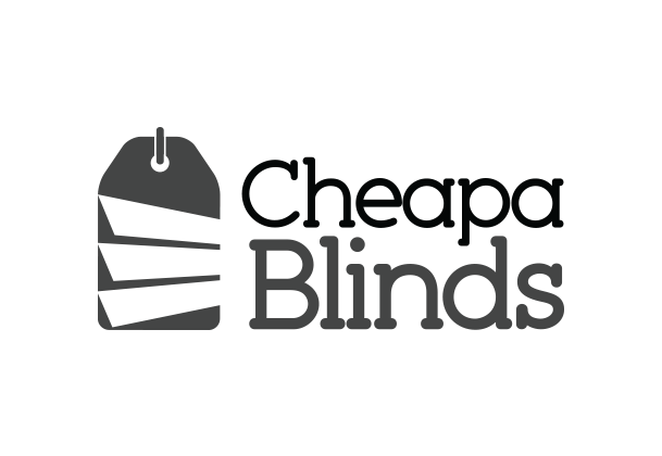 VA-innovations-logo-folio-Cheapa-Blinds