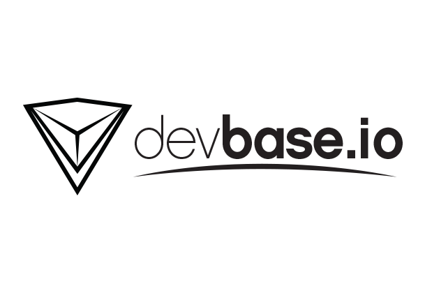 VA-innovations-logo-folio-Dev-Base