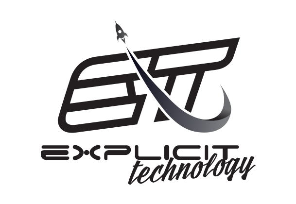 Explicit Technology logo