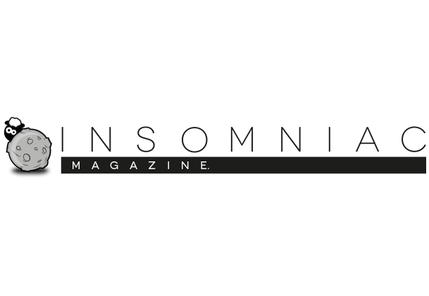 VA-innovations-logo-folio-Insomniac