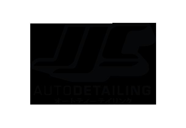 JJC Auto Detailing logo