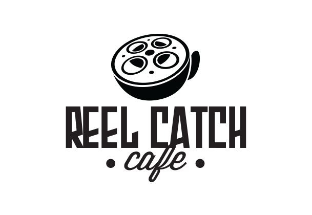 VA-innovations-logo-folio-Reel-Catch-Cafe