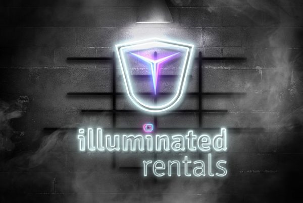 Illuminated-rentals-hero-image