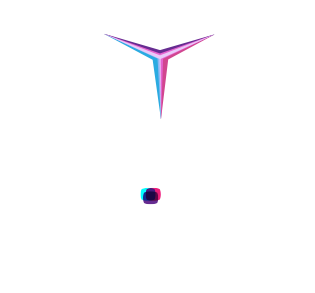 Illuminated-rentals-section-1-image-10