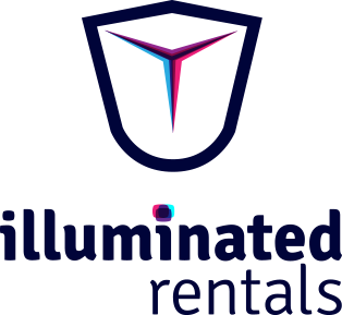 Illuminated-rentals-section-1-image-9