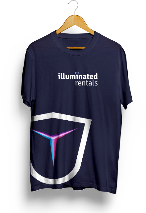 Illuminated-rentals-section-4-Shirt-front