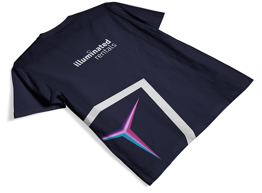 Illuminated-rentals-section-4-Shirt-perspective