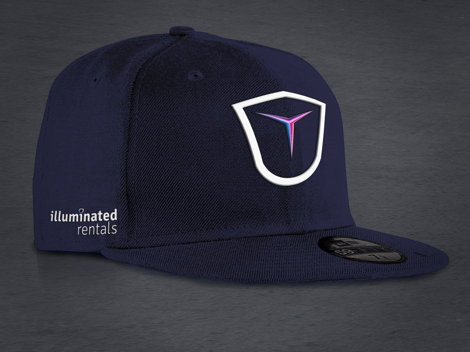 Illuminated-rentals-section-5-Hat-v2