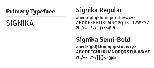 Illuminated-rentals-section-6-typography-primary