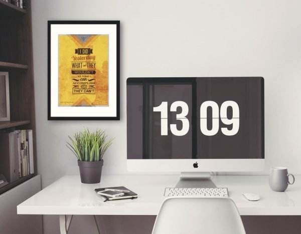 Innovations-Accomplish-Typography-iMac-v2