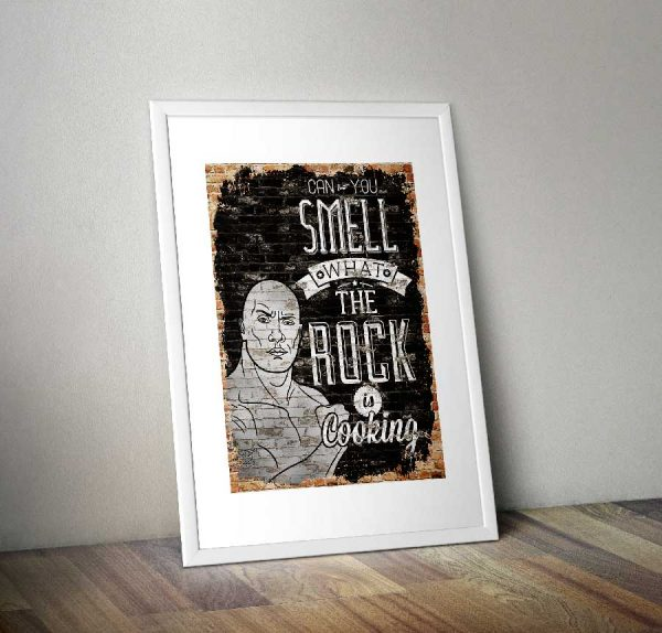 Innovations-Smell-it-Typography-Dispay-Image-v2