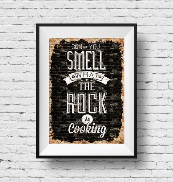 Innovations-Smell-it-Typography-Main-Image-v2