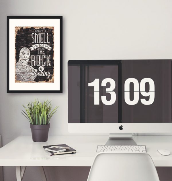 Innovations-Smell-it-Typography-iMac-v2