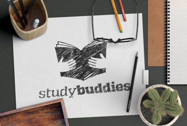 Study-Buddies-Hero