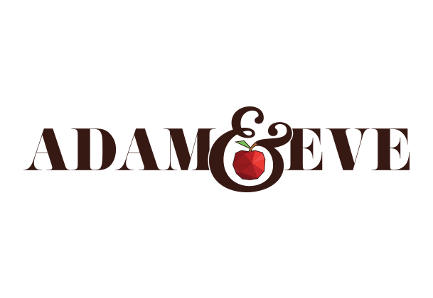 VA-innovations-logo-folio-Adam&Eve-colour