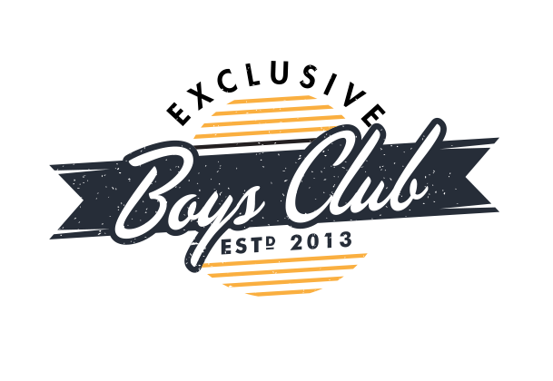VA-innovations-logo-folio-Exclusive-Boys-Club-colour