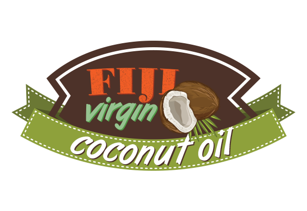 VA-innovations-logo-folio-Fiji-Virgin-Coconut-Oil-colour
